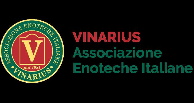 Vinarius :: Associazione Enoteche Italiane